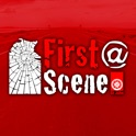 First@Scene icon
