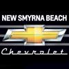 NSB Chevrolet