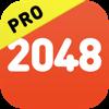 2048 • Pro