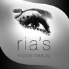 Beauty by Ria