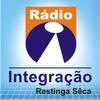 Rádio Integração Restinga Sêca