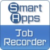 Smart Apps Job Recorder