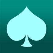 Poker Blind Timer Lite icon