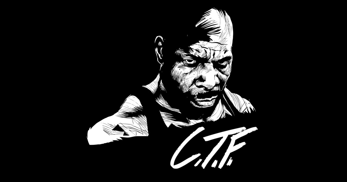 Download ct fletcher trainer app for iphone and ipad for Ct fletcher its still your set shirt