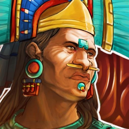 Montezuma's Millions iOS App