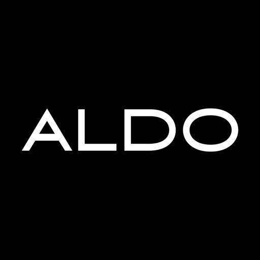 ALDO - Footwear, Handbags and Accessories