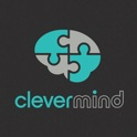 clevermind icon