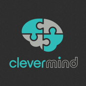 Image result for clevermind app