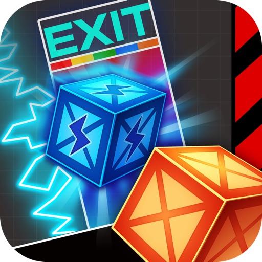 Easy Like iOS App