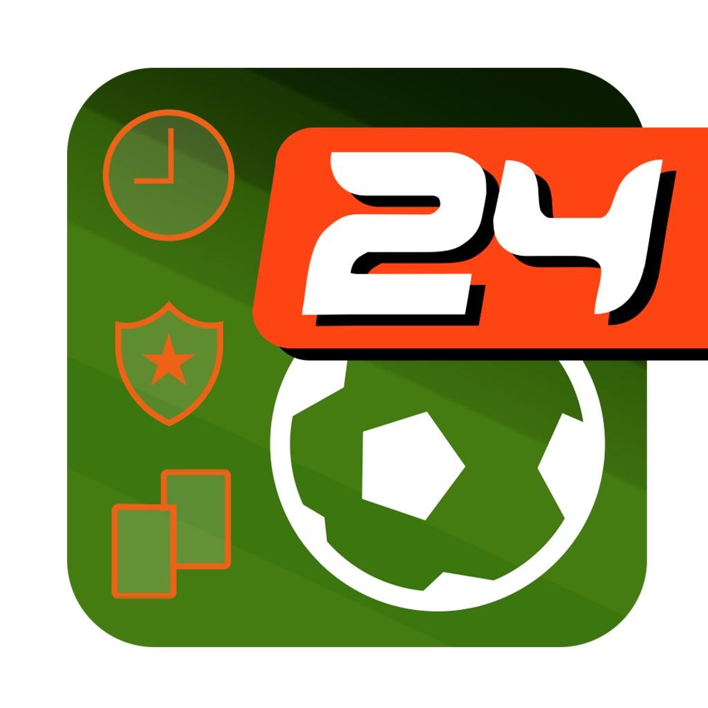 furbol24
