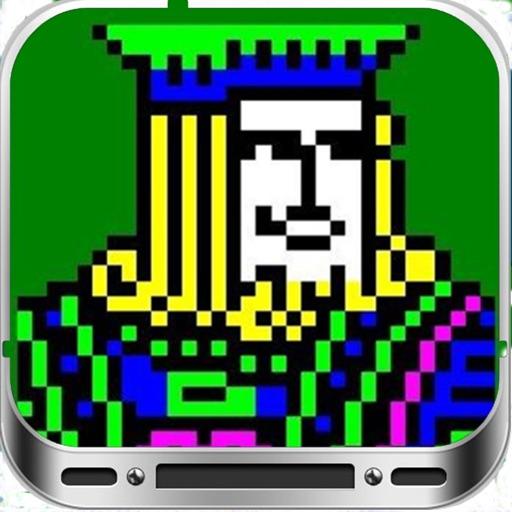 Solitaire Solitaire iOS App