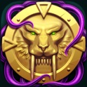 EMPIRE: The Deck Building Strategy Game icon