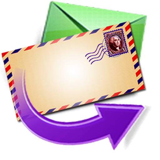 Mail Exporter Pro - AppEd For Mac