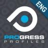 PROGRESS PROFILES Profiles & Systems ENG