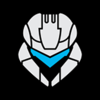 Microsoft Corporation - Halo: Spartan Assault artwork