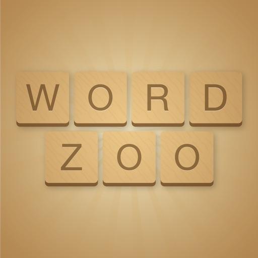 WordZoo iOS App
