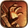 Hellraid: The Escape (AppStore Link)