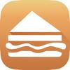 ニューオータニのサンドウィッチレシピ【すごい!サンドウイッチアプリ】