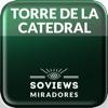 Mirador de la Torre de la Catedral de Huesca app for iPhone/iPad