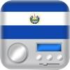 `Radios de El Salvador en Vivo: Emisoras Salvadoreñas Online de Deportes,  Musica y Noticias