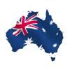 Australian Citizenship Test Questions