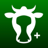 Cowculate - The Ultimate NZ Grazing Calculator