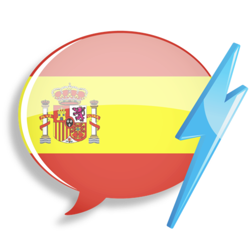 WordPower Learn Spanish Vocabulary by InnovativeLanguage.com