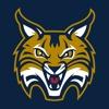 Quinnipiac Bobcats