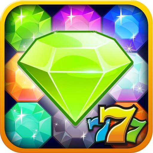 Diamonds Casino Pro iOS App