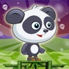 Glorious Panda Bamboo - The Master Legend