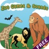 Zoo Funsy for little children