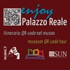Enjoy Palazzo Reale