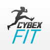 Cybex FIT