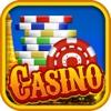 777 Classic Lucky Casino Jackpot in Vegas Heaven Free