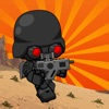 Arising Tension - Esercito Della Morte Combattere Contro i Criminali Mafiose