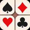 Poker Kings! Wiki