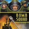 TMG Bomb Squad Timer