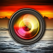 Pro HDR - eyeApps LLC