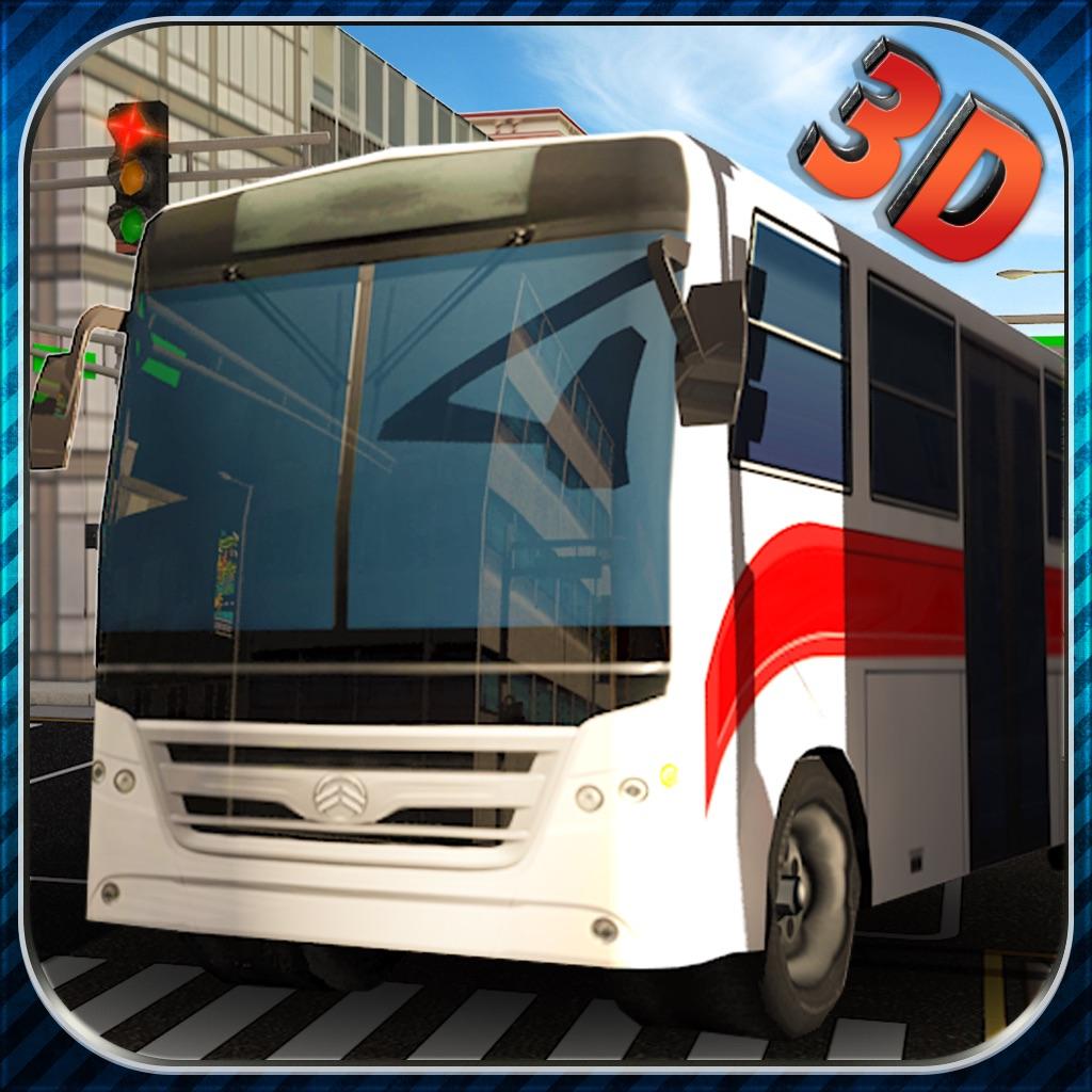 Секс с водителем автобуса 9 фотография