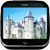 Castle Gallery HD – Beautiful Wallpapers ,  Themes Fairy Tale and  Backgrounds