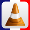 Traffic infos France