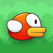 Flappy Bird : jumpy wings bird