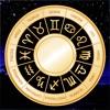 Horoscope and Tarot icon