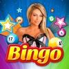 A Big Game Bingo Blitz - Lucky Play Casino Vegas Games