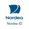 Nordea ID