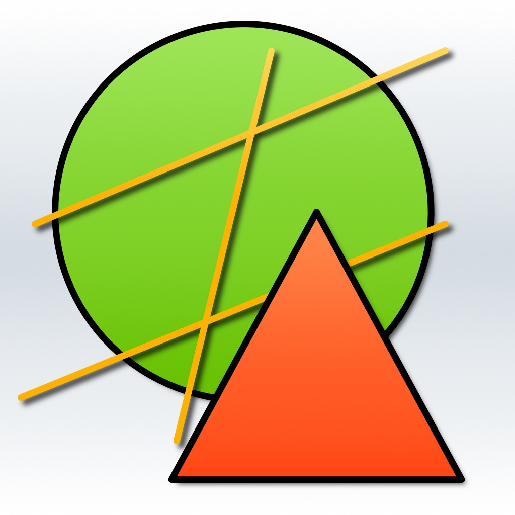 cai for geometry Coordinate geometry, coordinate geometry problems, coordinate plane, slope formula, equation of a line coordinate geometry formulas the following table gives some coordinate geometry formulas.
