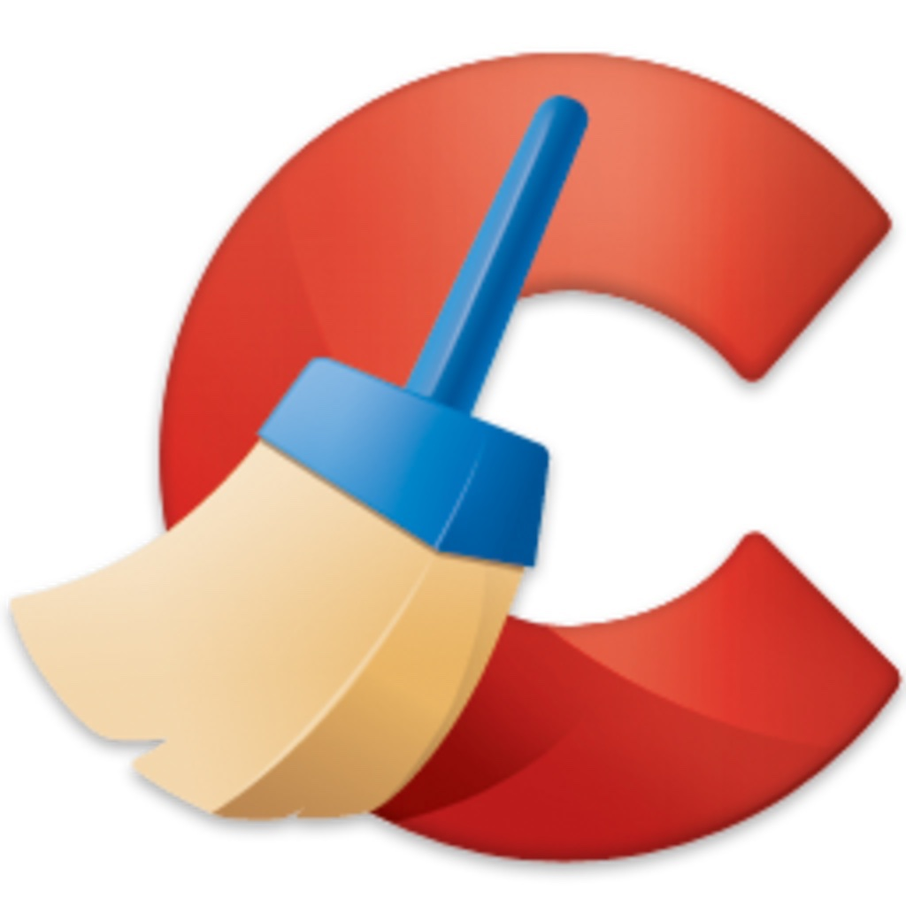 CCleaner for iOS