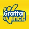 Gratta & Vinci