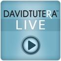 David Tutera - Live icon