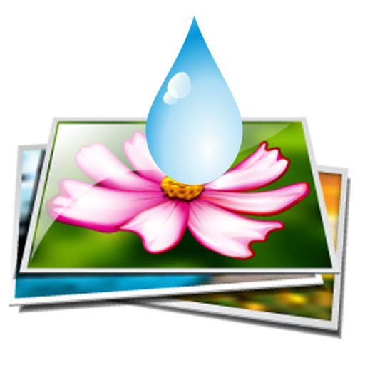 Photo Watermarker Pro